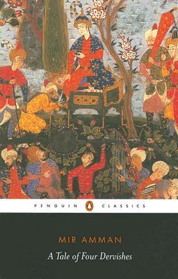 Fairy Tales, Folk Tales, Legends and Mythology